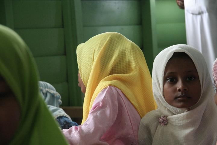 RohingyaChildren_SarahHoibak