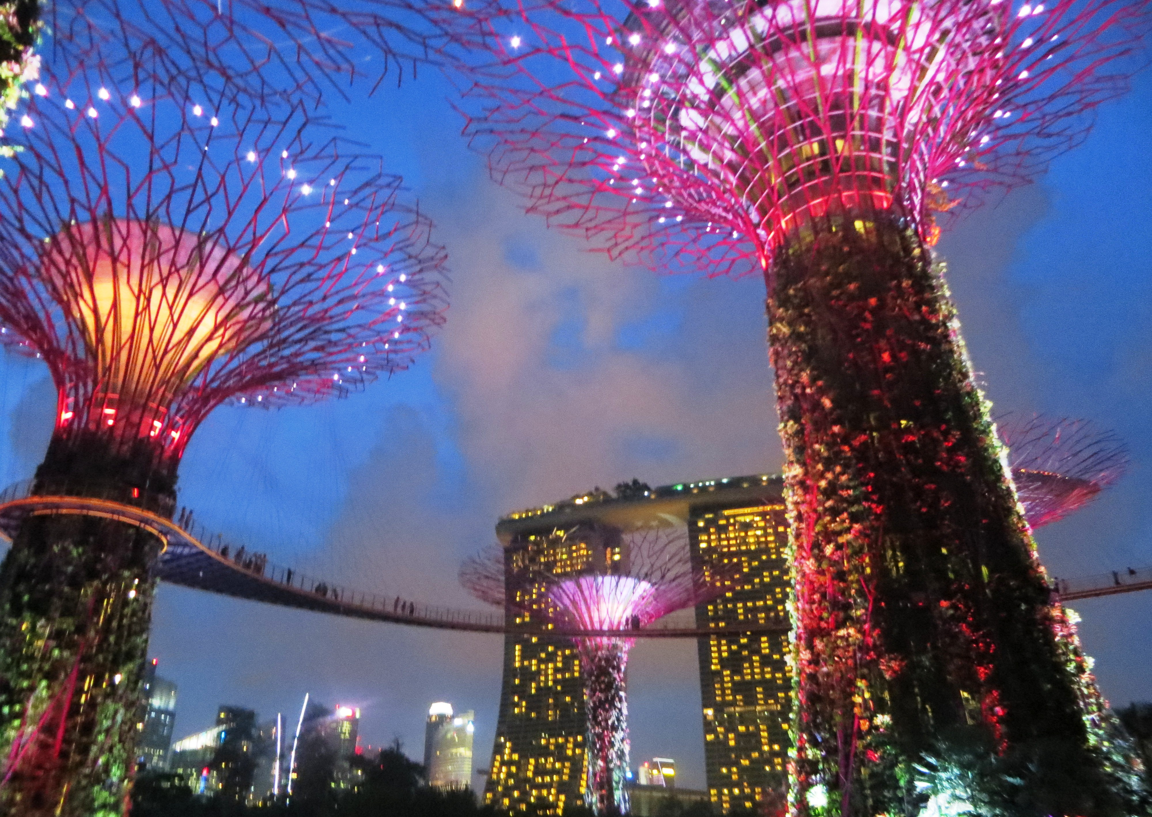 randki singapurskie pomysły największy serwis randkowy w Wielkiej Brytanii