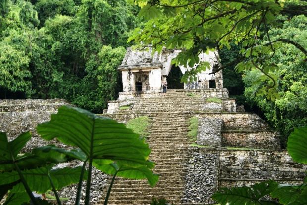 Palenque_1.jpg