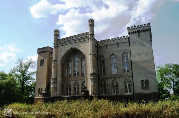 Kornik zamek.JPG