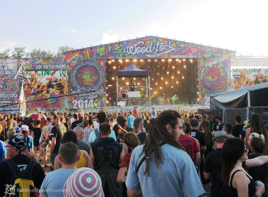 Woodstock2