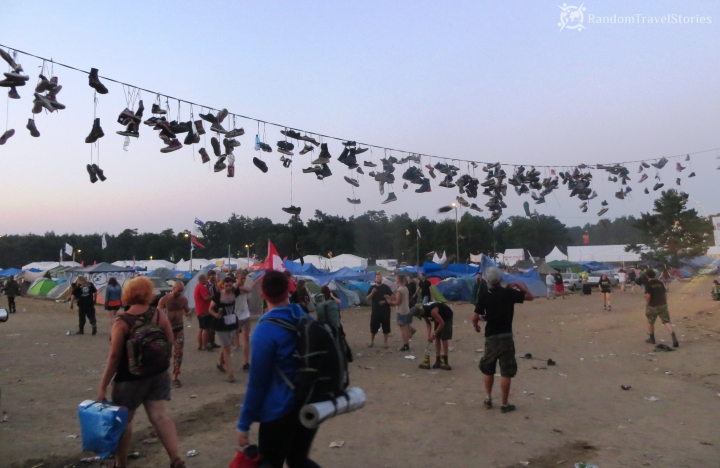 Woodstock_powroty