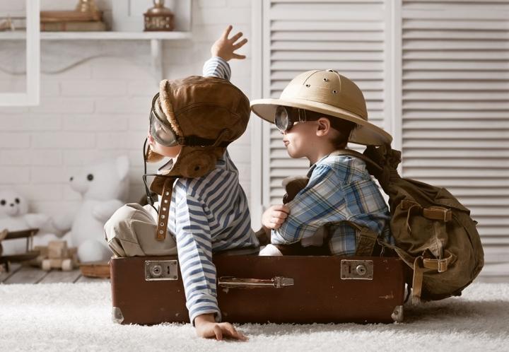 Travelling kids.jpg