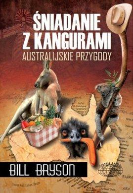 sniadanie-z-kangurami-b-iext35260833