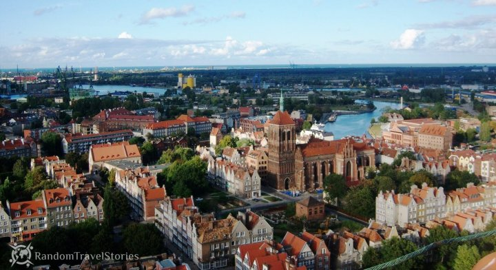 Gdansk_starowka