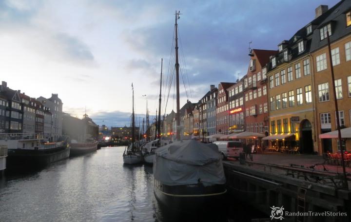 Kopenhaga_