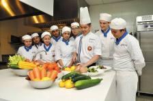 Jak powstają cuda malezyjskiej sztuki kulinarnej?