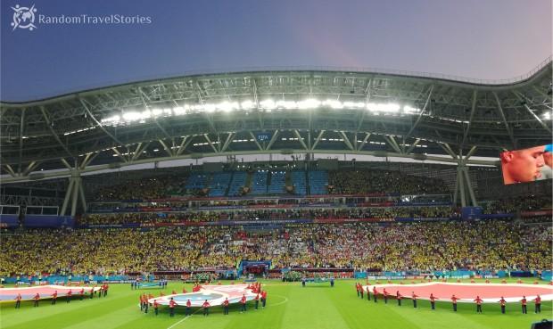 Mecz Kazan.jpg