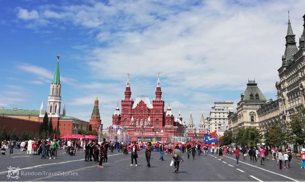 Moskwa_Plac Czerw.jpg