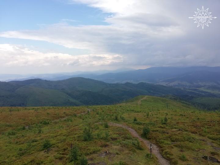 Barania Góra.jpg