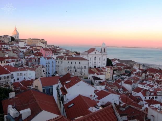 Lizbona_alfama panorama