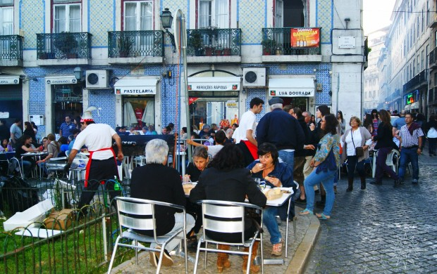 Lizbona_Antoniego.jpg