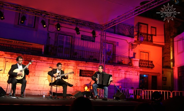Lizbona_fado koncert.jpg