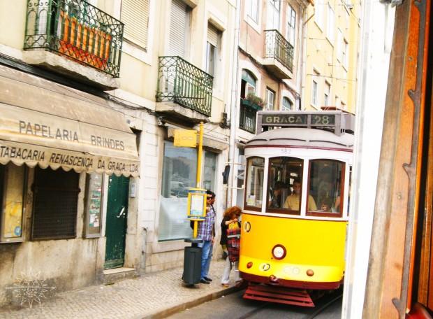 Lizbona_tramwaj